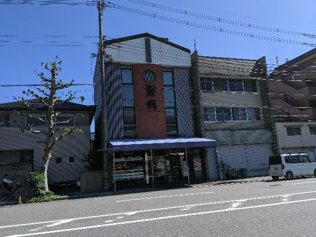f:id:takeoki:20191010080544j:image