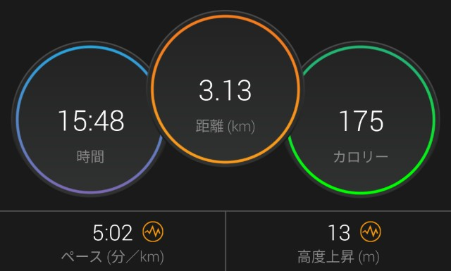 f:id:takeoki:20191021081136j:image