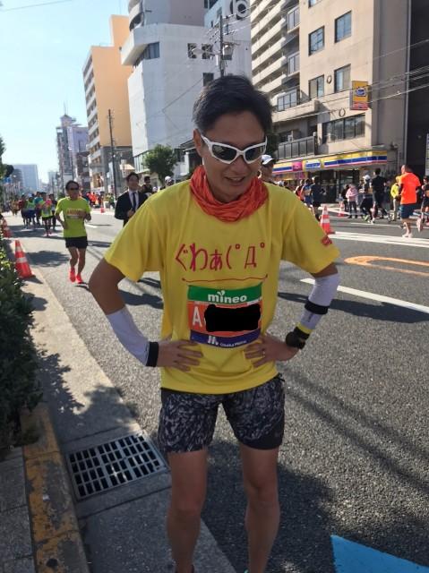 f:id:takeoki:20191203081039j:image
