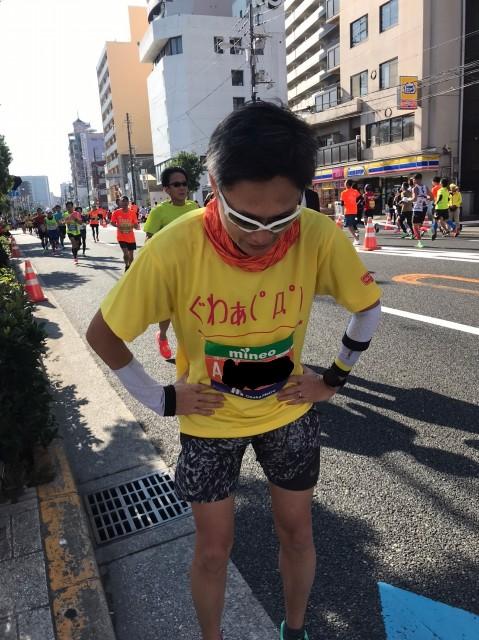 f:id:takeoki:20191203081049j:image