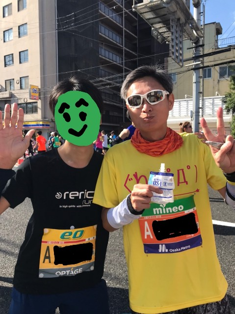 f:id:takeoki:20191203081055j:image