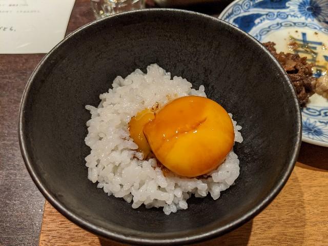 f:id:takeoki:20191205080843j:image