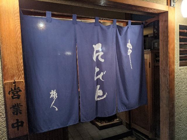 f:id:takeoki:20191211080626j:image