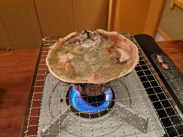 f:id:takeoki:20191218081019j:image
