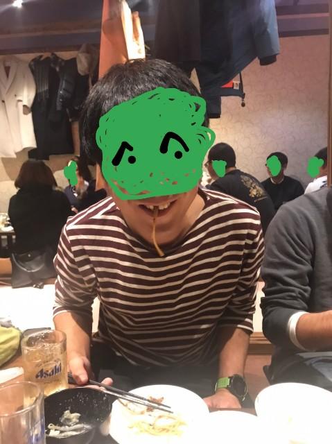 f:id:takeoki:20191229223807j:image