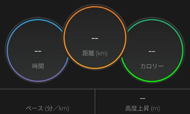 f:id:takeoki:20200313081221j:image
