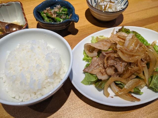f:id:takeoki:20200406075919j:image