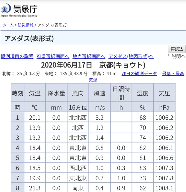 f:id:takeoki:20200617082014j:image