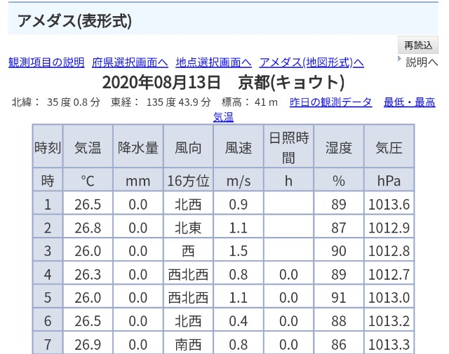 f:id:takeoki:20200813081333j:image