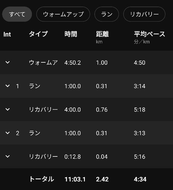 f:id:takeoki:20201027080844j:image