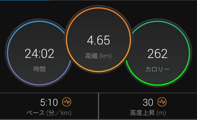 f:id:takeoki:20210204080157j:image