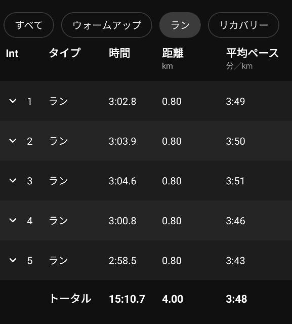 f:id:takeoki:20210226080653j:image