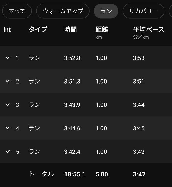 f:id:takeoki:20210412080057j:plain