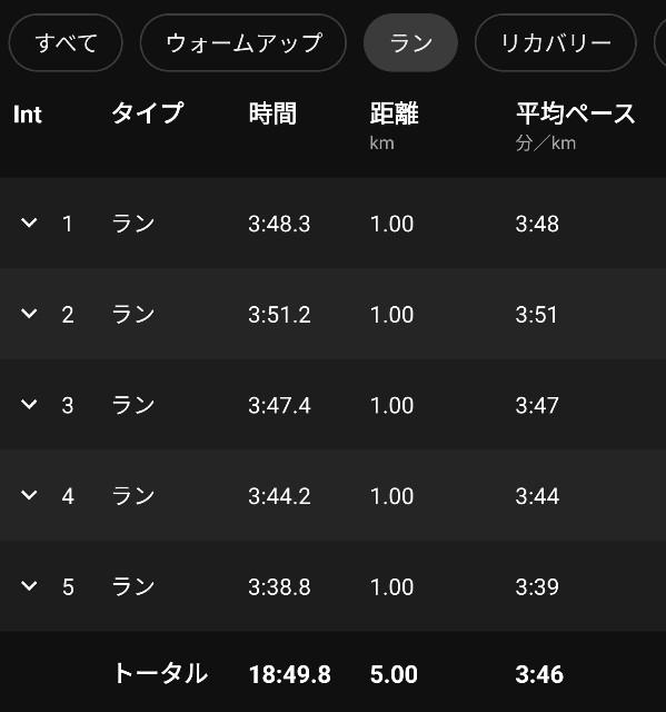 f:id:takeoki:20210419080433j:image