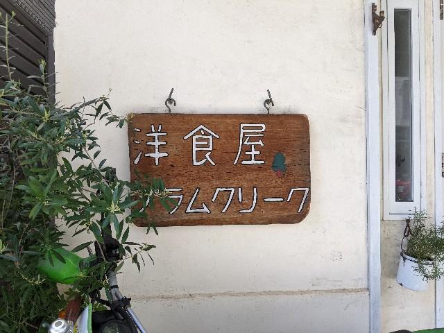 f:id:takeoki:20210420080850j:plain