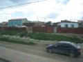 [モンゴル2011]