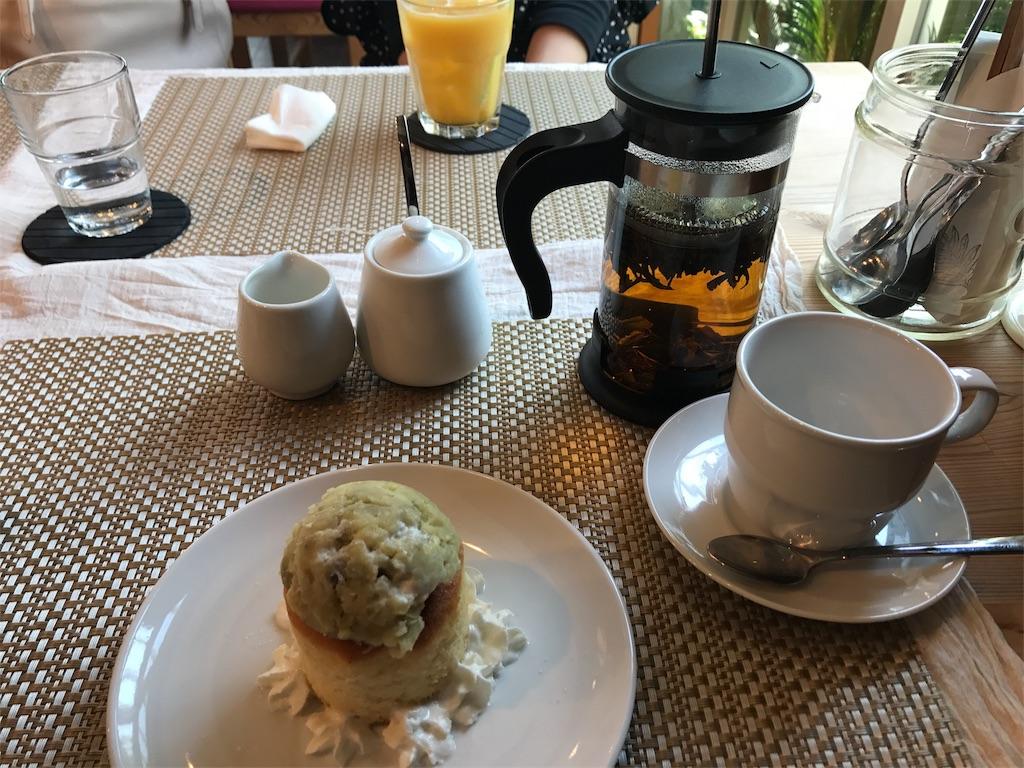 f:id:takep-cafe:20170912215410j:image