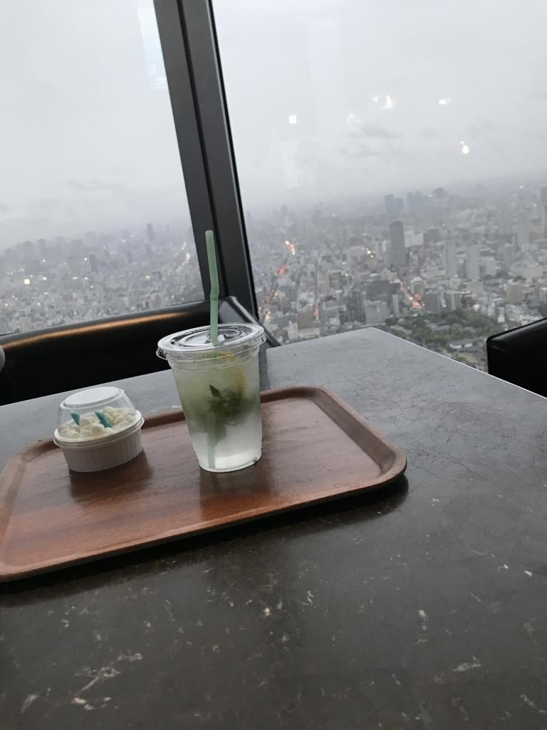 f:id:takep-cafe:20171001204345j:plain
