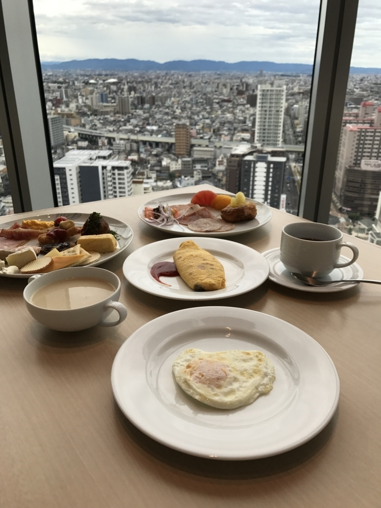 f:id:takep-cafe:20171001204504j:plain