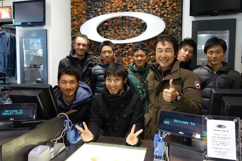 f:id:takero-terasaki:20140204220902j:image