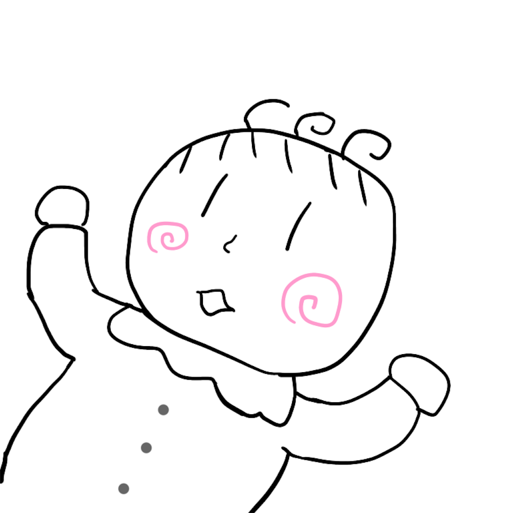 f:id:takero0000:20190618212025p:image