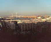 f:id:takeru-c:20061009163100j:image