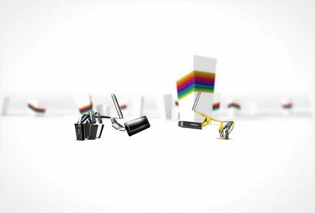 f:id:takeru-c:20091118013157j:image