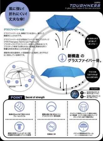 f:id:takeru-c:20100511004455j:image