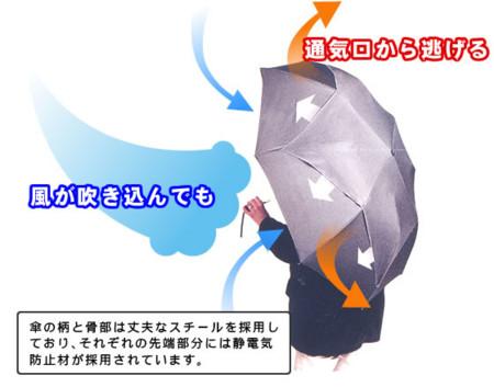 f:id:takeru-c:20100511004619j:image