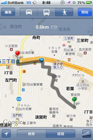 f:id:takeru-c:20110404095733p:image
