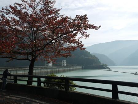 f:id:takeru-c:20111105125443j:image