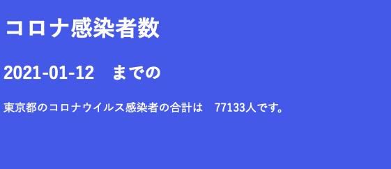 f:id:takeru232423:20210114214310p:plain