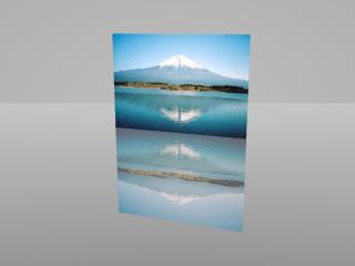 f:id:takerunba:20080417032326j:image