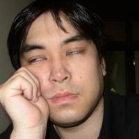 f:id:takerunba:20080521180313j:image