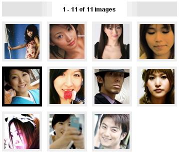 f:id:takerunba:20080708231205j:image
