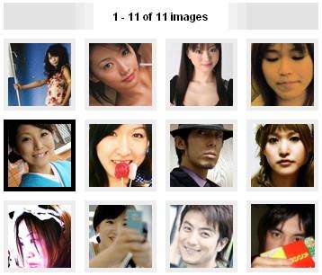 f:id:takerunba:20080708231207j:image