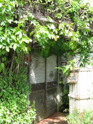 f:id:takerunba:20080919143008j:image