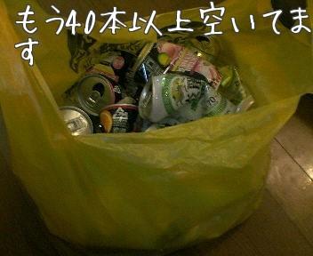 f:id:takerunba:20090101151153j:image