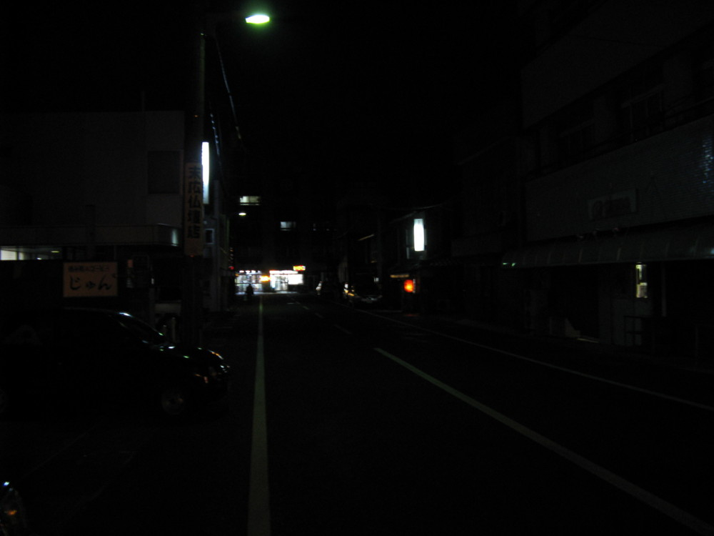 f:id:takerunba:20090114181247j:image:w500