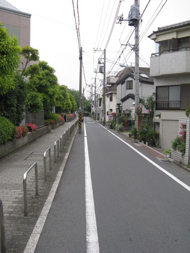 f:id:takerunba:20090520120129j:image:h300