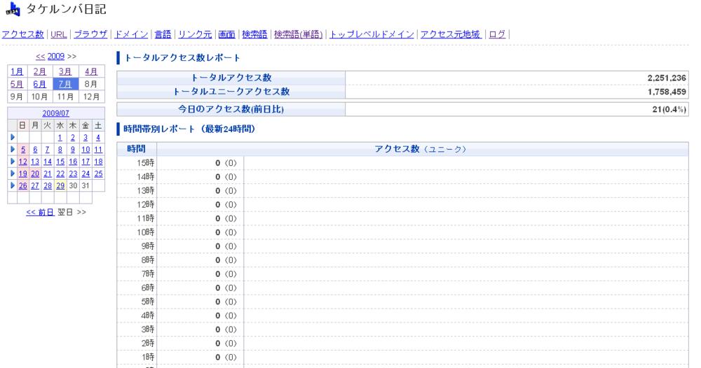 f:id:takerunba:20090729150456p:image:w800