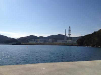 f:id:takerunba:20121025095723j:image