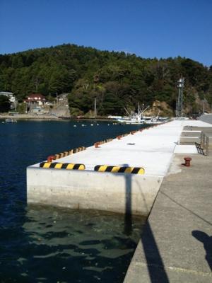 f:id:takerunba:20121031181921j:image