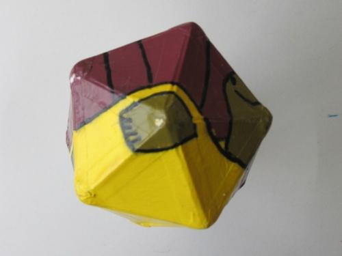20110207105742