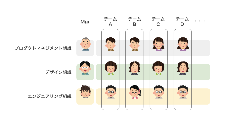 f:id:takeshi-atarashi:20181212202641p:plain