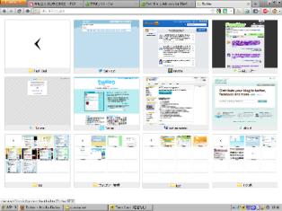 screenshot.26-04-2011 18.46.55