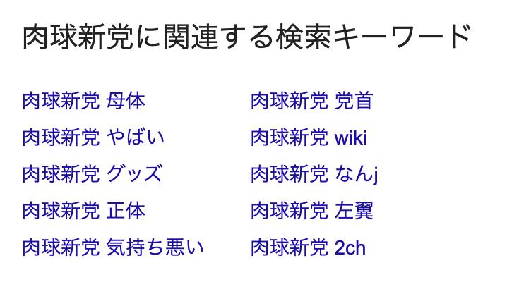 f:id:takeshi0406:20200404162652p:plain