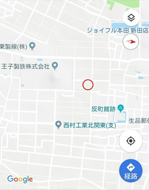 f:id:takeshi09111986:20180808053743j:plain