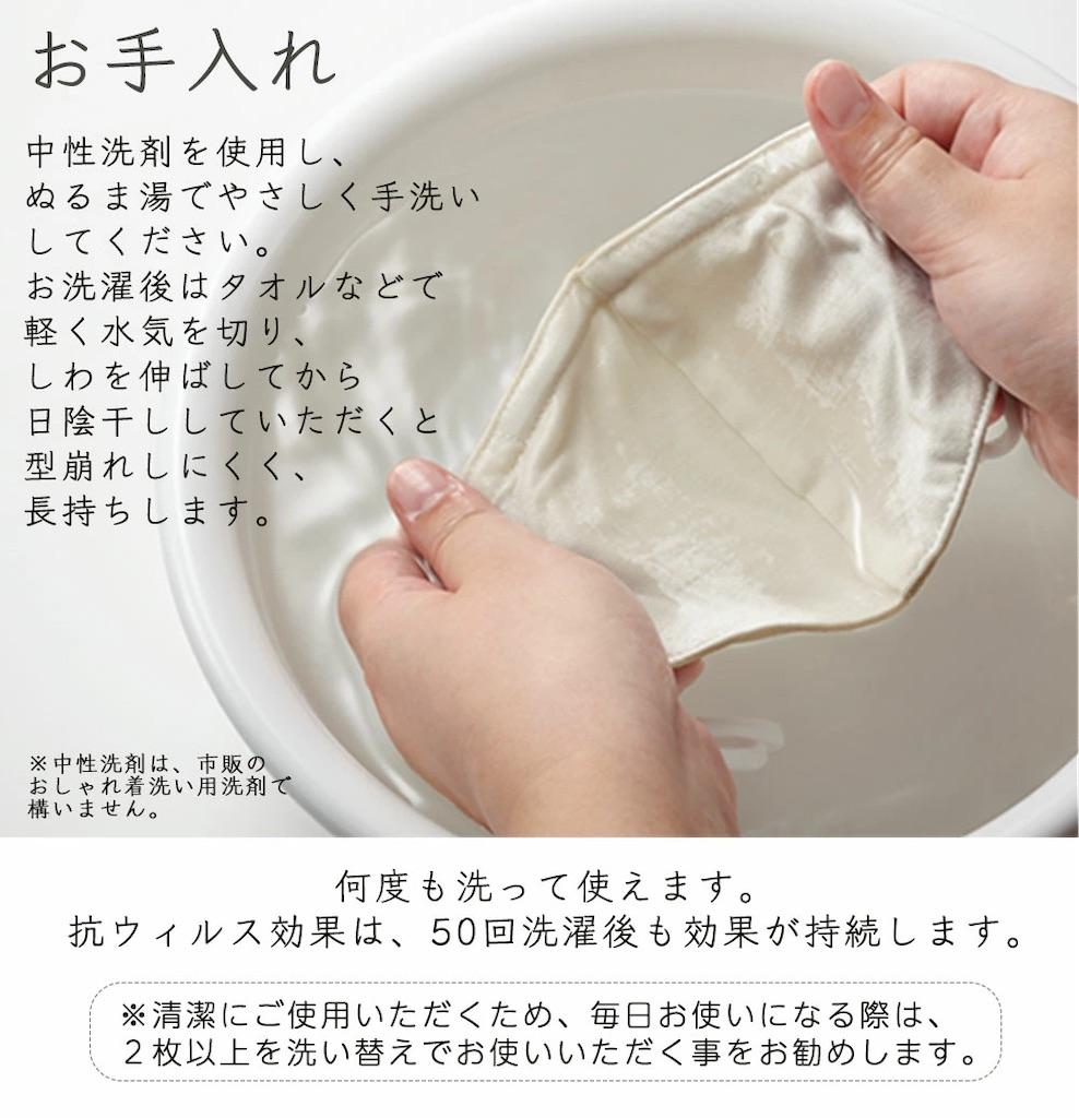 f:id:takeshi10:20210214165830j:image