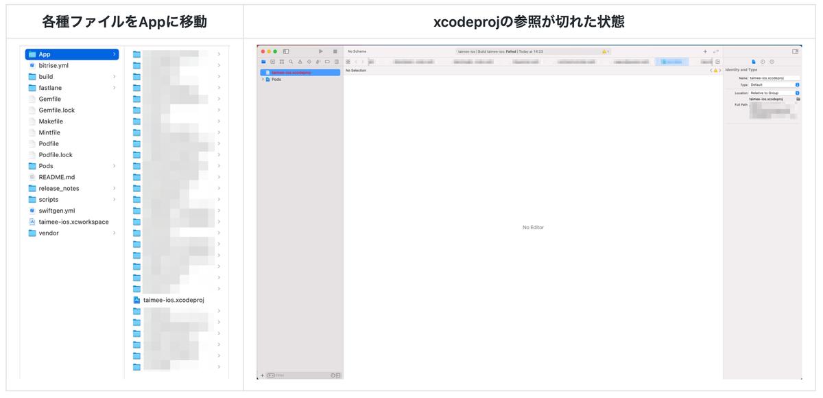 f:id:takeshi__akutsu:20210819201308p:plain